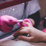 Kilka słów o manicure i pedicure japońskim